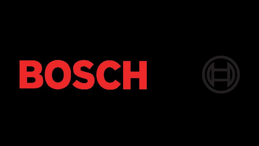 F.U. Technocomplex Zbigniew i Jacek Lipertowicz w Bełchatowie. Sprzedaż - narzędzia, elektronarzędzia, serwis, stiga, karcher, metabo, bhp, łożyska, kosiarki, Bełchatów. Zapraszamy!